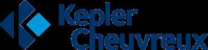 Kepler_Logo_Site