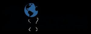 Logo-2dii