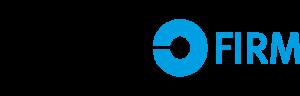 logo_cofirm