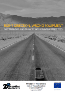 right direction cover